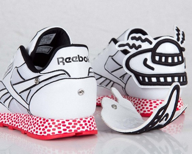 keith-haring-reebok-classic-leather-lux-01
