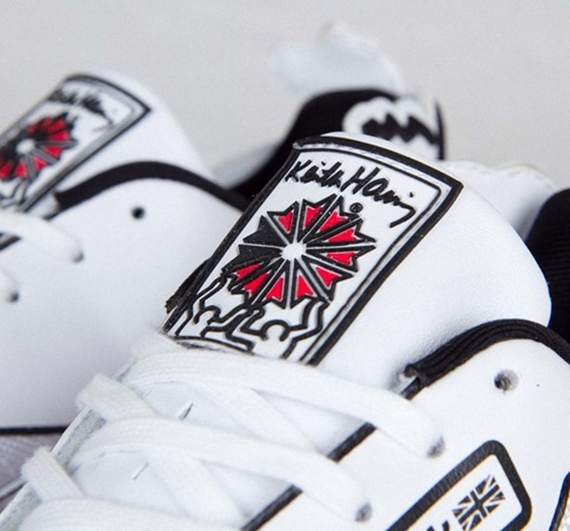 keith-haring-reebok-classic-leather-lux-05