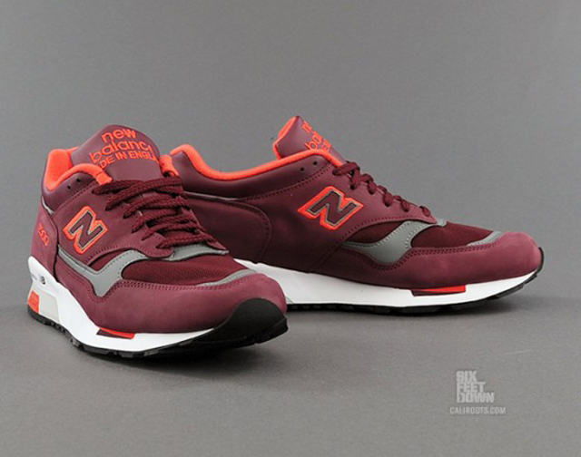 new-balance-1500-maroon-orange-01-570x449
