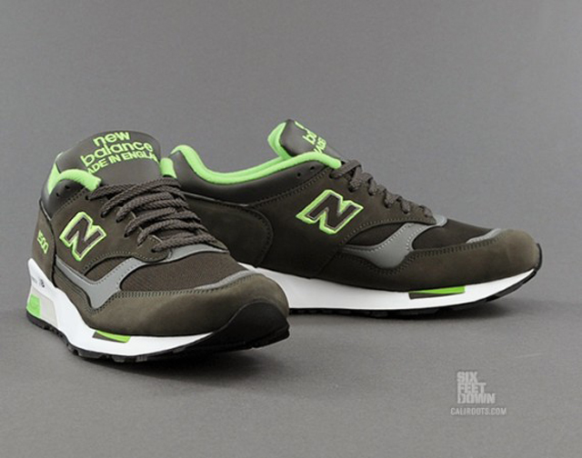 new-balance-1500-olive-neon-green-06-570x449