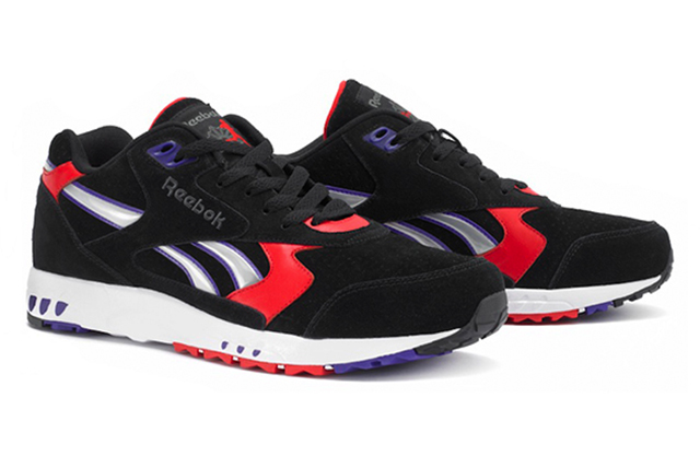 reebok-tech-90s-inferno-1
