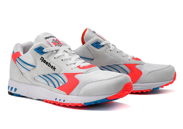 reebok-tech-90s-inferno-2