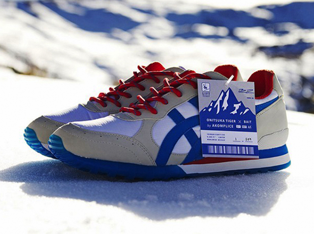 bait-onitsuka-tiger-colorado-85-6200-feet-1