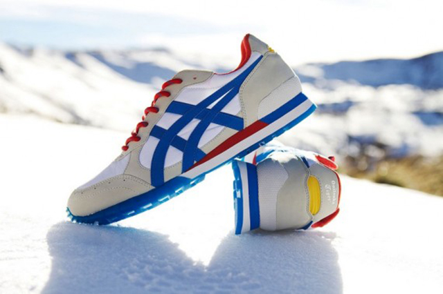 bait-onitsuka-tiger-colorado-85-6200-feet-8-570x379