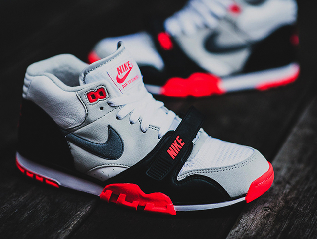 infrared-air-trainer-1-available