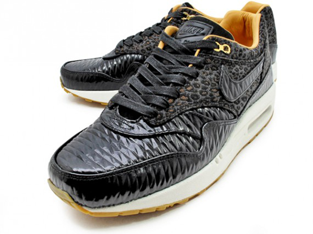 nike-air-max-1-fb-quilted-leopard-02-570x427