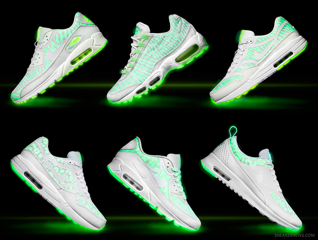 nike-air-max-glow-collection