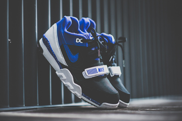 nike-air-trainer-ii-persian-violet-available-07