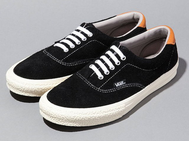 deluxe-vans-era-10th-anniversary-2
