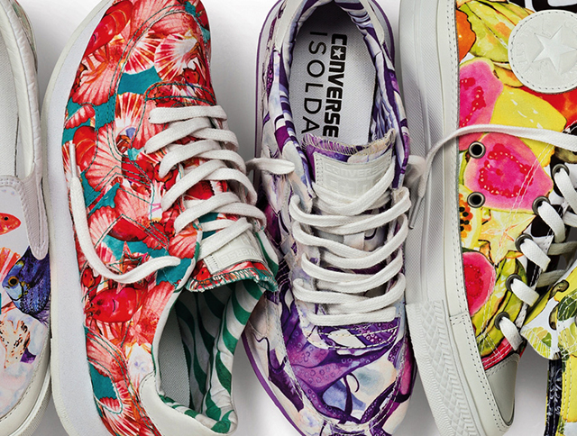 isolda-converse-brazilian-print-collection