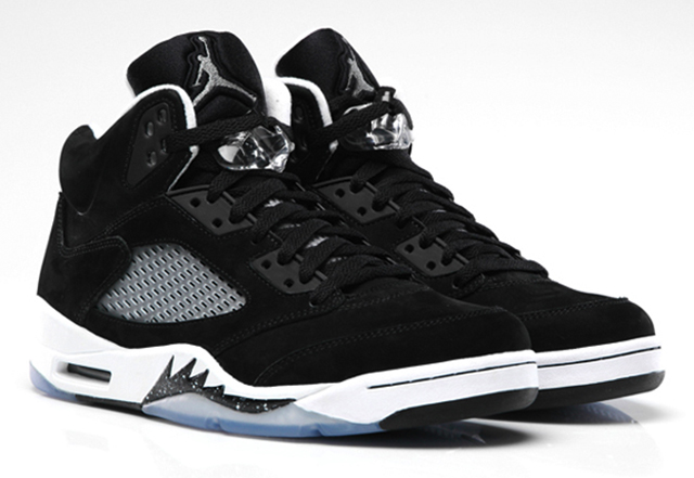 jordan-5-oreo-official-images