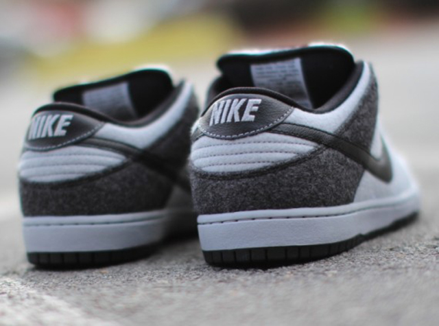 nike-sb-dunk-low-wool-03-570x423