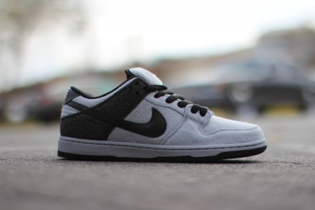 nike-sb-dunk-low-wool-04-570x380