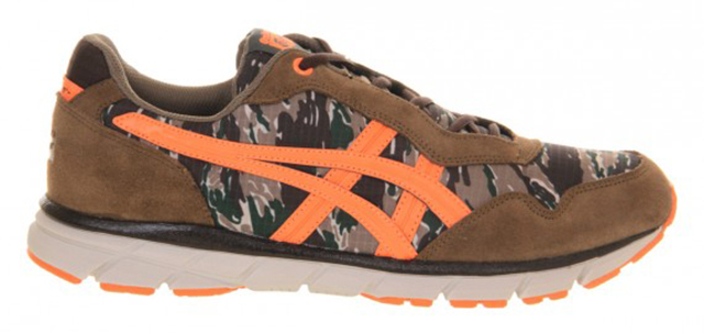 offspring-onitsuka-tiger-camo-pack-02-570x271