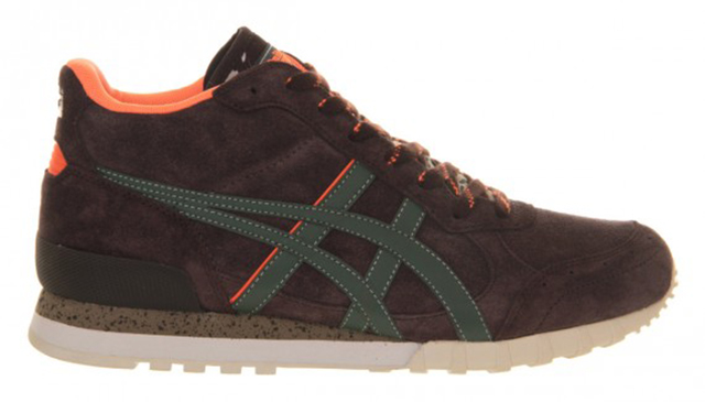 offspring-onitsuka-tiger-camo-pack-06-570x325