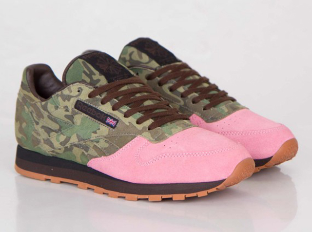 shoe-gallery-reebok-classic-leather-flamingoes-at-war-rd-08-570x424