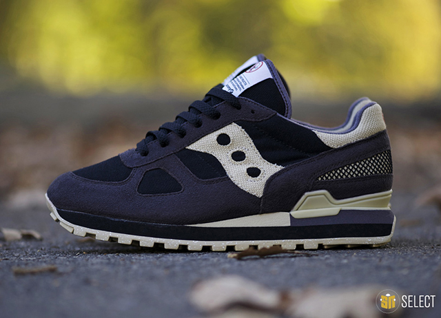 sn-select-bait-x-saucony-shadow-original-cruelworld-1