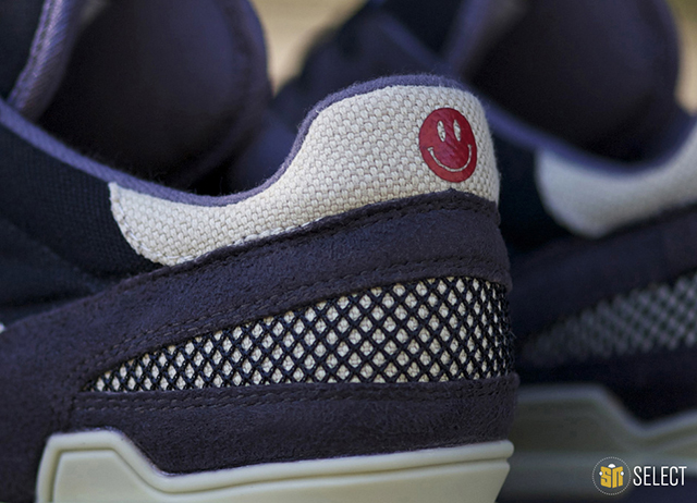 sn-select-bait-x-saucony-shadow-original-cruelworld-10