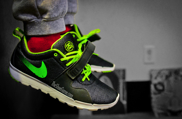 stussy-x-nike-trainerendor-low-02
