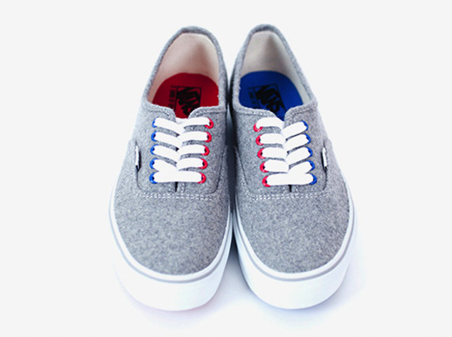 vans-band-of-outsiders-authentic-01