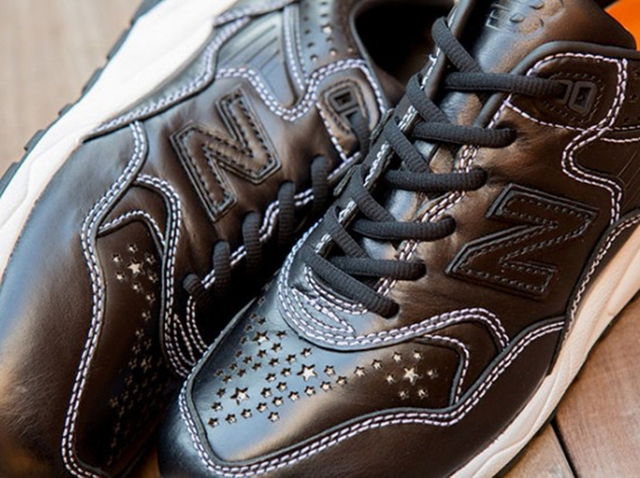 whiz-limited-mita-sneakers-new-balance-mt580