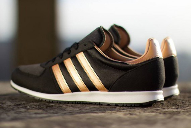 adidas-adistar-racer-black-rose-gold-3-570x380