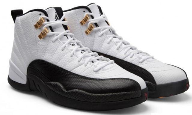 air-jordan-xii-taxi-official-images-02-570x342