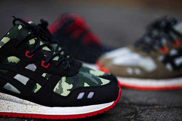bait-asics-basics-program-3