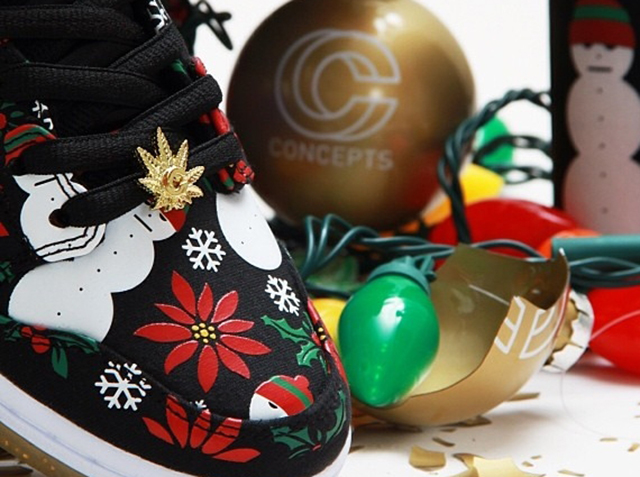 cncpts-nike-sb-dunk-high-ugly-christmas-sweater-black-release-date