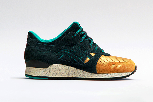 concepts-x-asics-gel-lyte-iii-three-lies-01