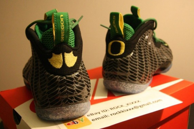nike-air-foamposite-one-oregon-ducks-on-ebay-04-570x379