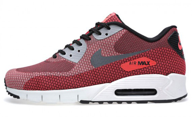 nike-air-max-90-jacquard-january-2014-01-570x349