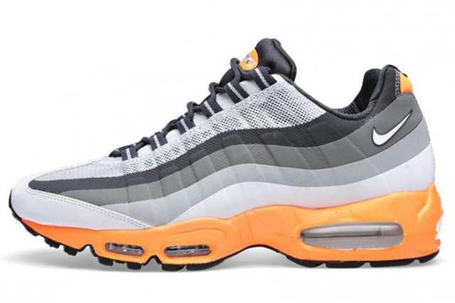 nike-air-max-95-no-sew-base-grey-orange-02-570x380