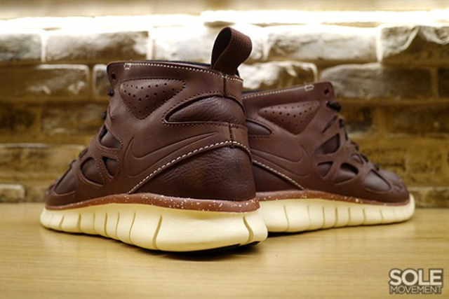 nike-free-run-2-sneakerboot-leather-36-570x380