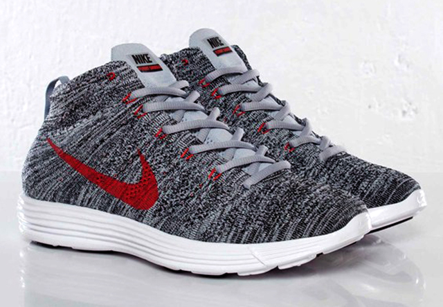 nike-lunar-flyknit-chukka-wolf-grey-available-1