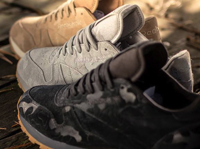reebok-classic-leather-embossed-camo-pack