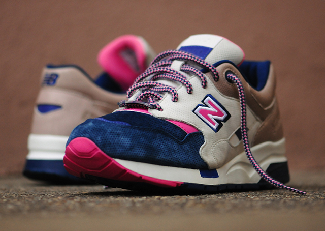 ronnie-fieg-daytona-new-balance-1600-7