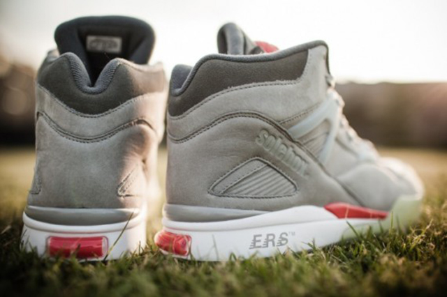 solebox-reebok-pump-omnizone-twilight-zone-release-date-02-570x379