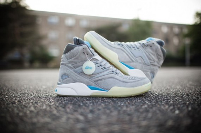 solebox-reebok-pump-omnizone-twilight-zone-release-date-04-570x379