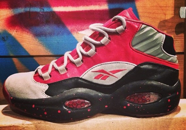 stash-reebok-question-red-black-grey-01-570x399