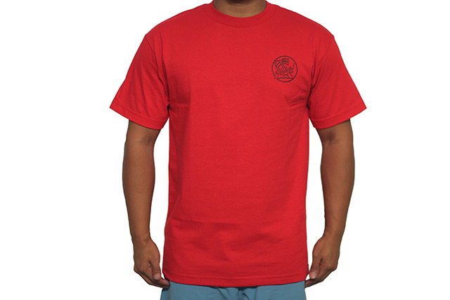 ALOHASERVEDDAILY_RED_TEE_FRONT