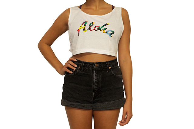 ALOHA_CROP_TOP_WHITE_FRONT