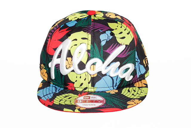 b67d870ed0 Spring « FITTED HAWAII