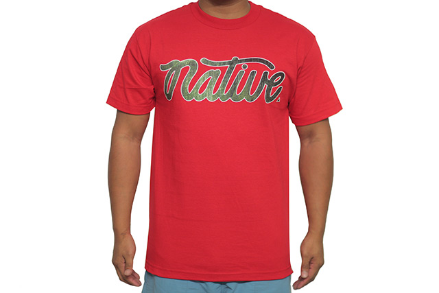 NATIVE_FRONT
