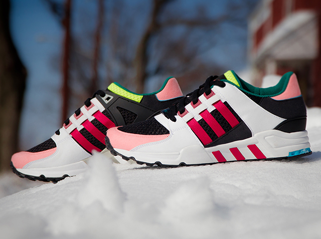 adidas-oddity-eqt-running-support-release-date-1