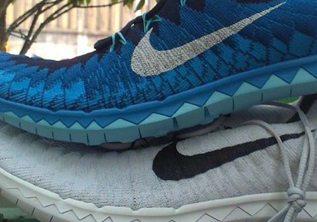 nike-free-flyknit-new-model-1