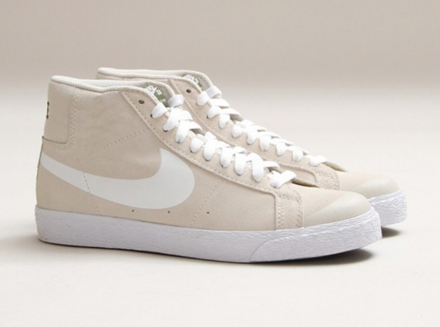 nike-sb-blazer-prm-se-light-ore-wood-brown-01-570x425