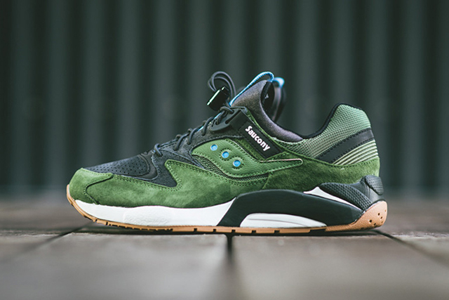 saucony-grid-9000-green-black-gum-available-02