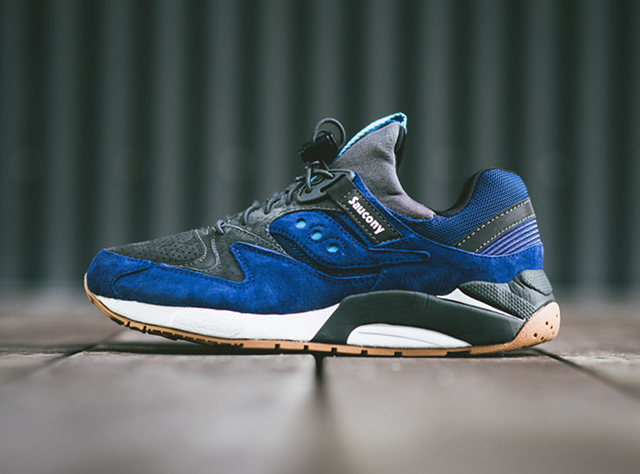 saucony-grid-9000-navy-black-gum-01