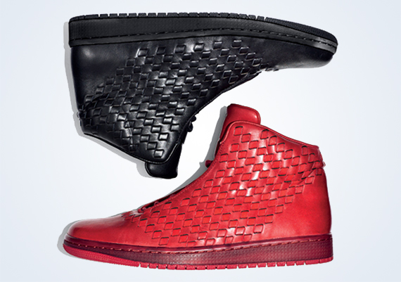 2jordan-shine-retail-barneys